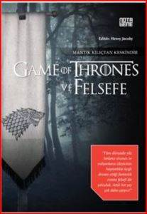 Game of Thrones ve ...
