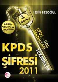KPDS Şifreleri (20 ...