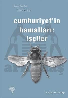 Cumhuriyet'in Hama ...