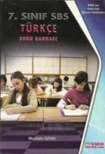 7. Sınıf Türkçe So ...