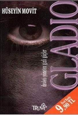 Gladio; Devleti Yöneten Gizli Güçler
