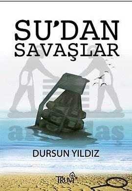Su'dan Savaşlar