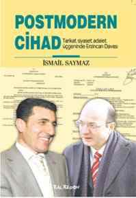 Postmodern Cihad;  ...
