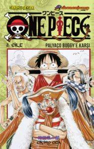 One Piece 2 - Paly ...