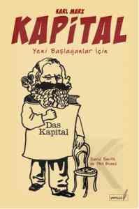 Kapital; Karl Marx ...