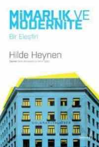 Mimarlık ve Modern ...