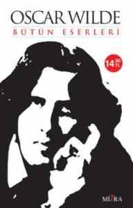 Oscar Wilde / Bütü ...