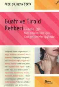 Guatr ve Tiroid Re ...