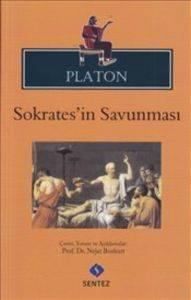 Sokrates'in Savunm ...
