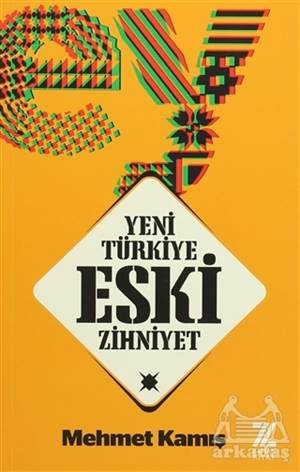 Yeni Türkiye Eski  ...