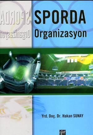 Sporda Organizasyon