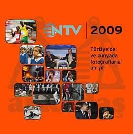 2009 Almanak