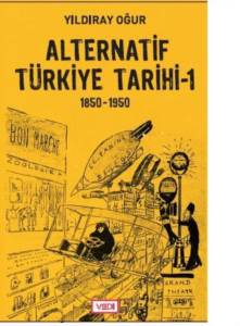 Alternatif Türkiye ...