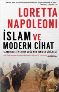 İslam ve Modern Ci ...