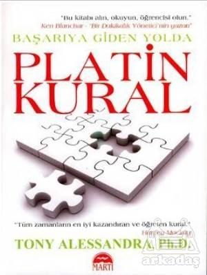 Platin Kural