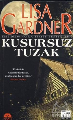 Kusursuz Tuzak