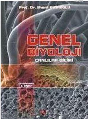 Genel Biyoloji Can ...