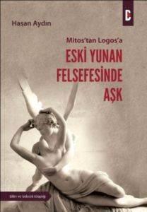 Mitostan Logosa Es ...