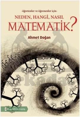 Neden, Hangi, <br/>Nasıl, Matema ...