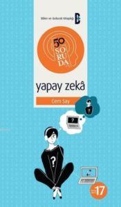 50 Soruda Yapay Ze ...