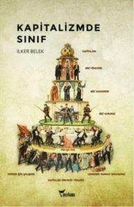 Kapitalizmde Sınıf ...
