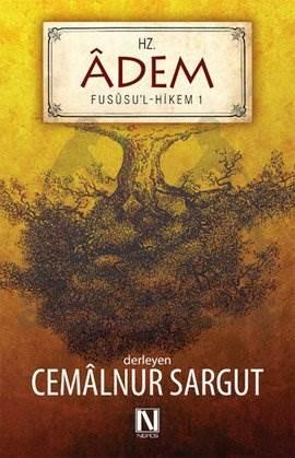 Hz.Adem Fususl-Hik ...
