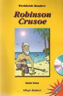 Level 6:| Robinson Crusoe