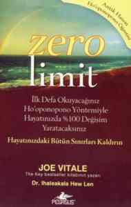 Zero Limit; Antik  ...