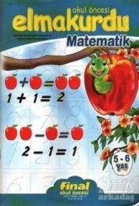 Matematik: Elma Ku ...