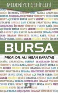 Bursa - Medeniyet  ...