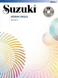 Suzuki Keman Okulu ...