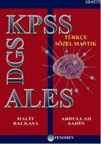 Kpss - Dgs - Ales; ...