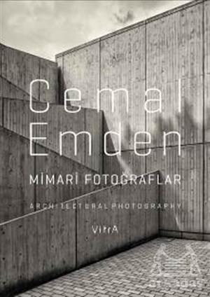Cemal Emden Mimari Fotoğraflar