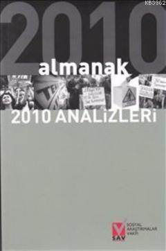 Almanak 2010 Analizleri