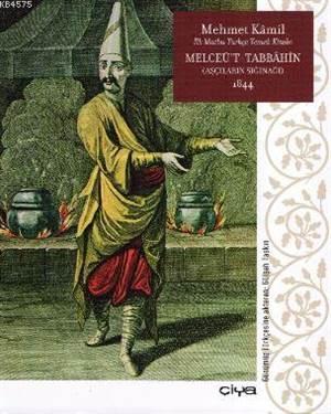 Melceüt-Tabbahin-A ...