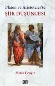 Platon ve Aristota ...