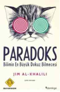 Paradoks; Bilimin  ...