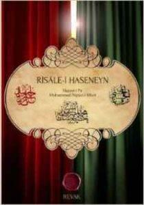 Risâle-i Haseneyn
