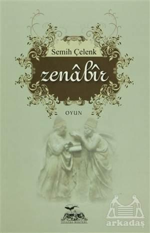 Zenabir
