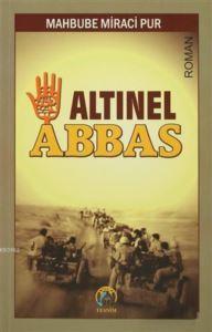 Altınel Abbas