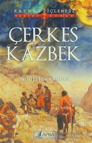 Çerkes Kazbek