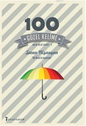 100 Güzel Kelime