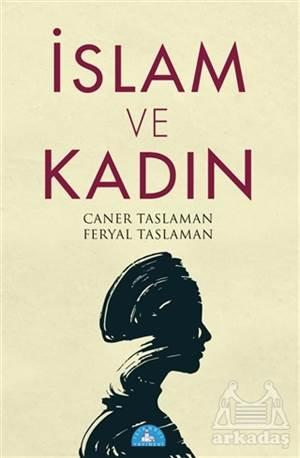 İslam Ve Kadın