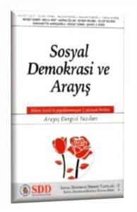 Sosyal Demokrasi Ve Arayış