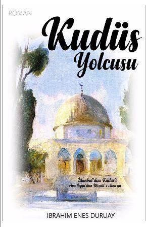 Kudüs Yolcusu