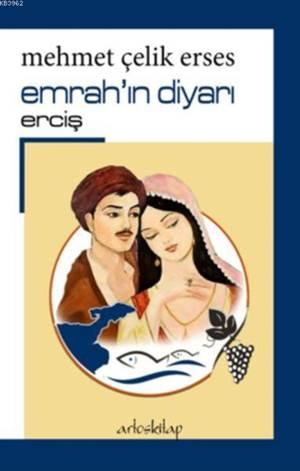Emrah'ın Diyarı