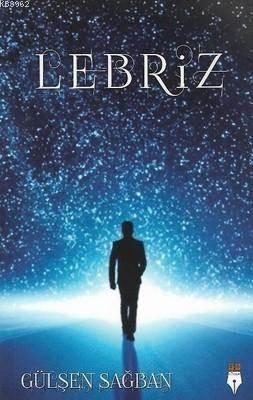 Lebriz