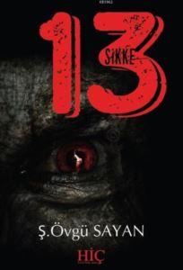 13 Sikke