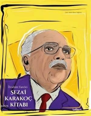 Sezai Karakoç Kitabı