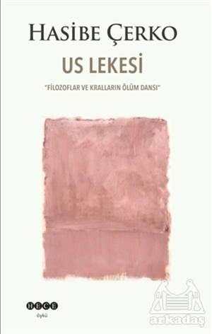 Us Lekesi